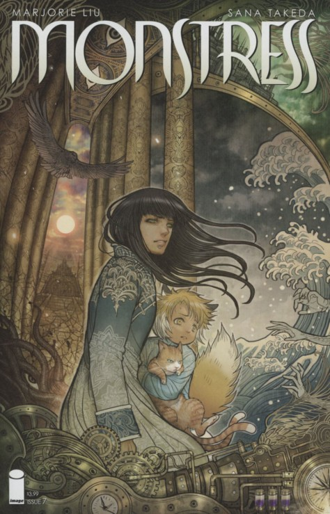monstress-7-sana-takeda