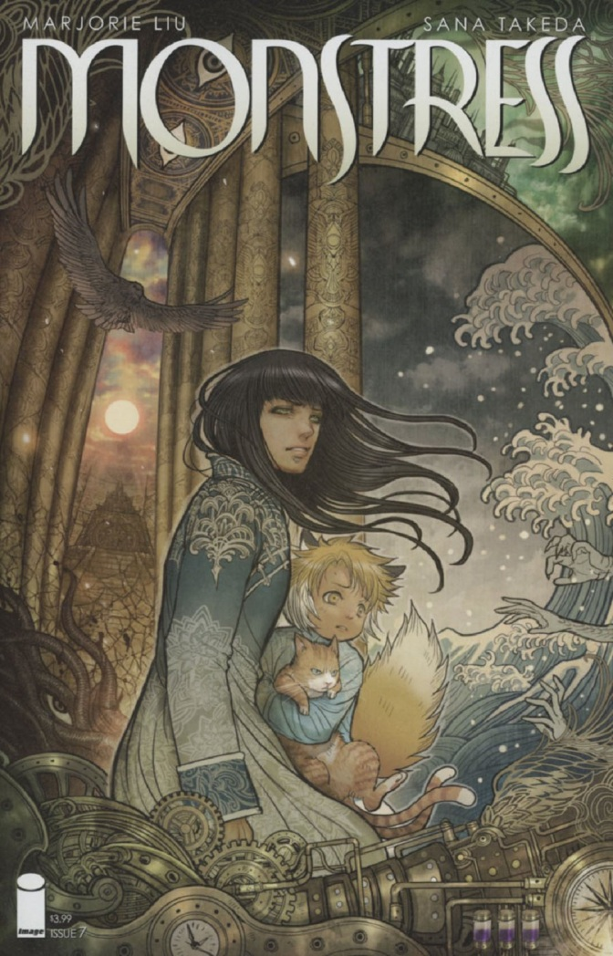monstress-7-sana-takeda-jpgresize