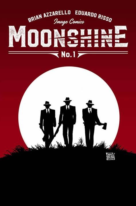 moonshine1