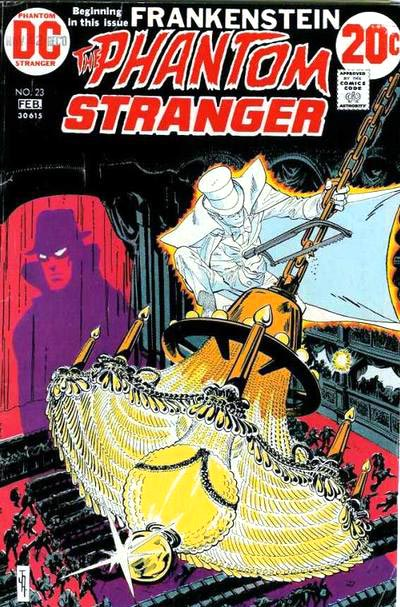 phantom-stranger-23-jim-aparo