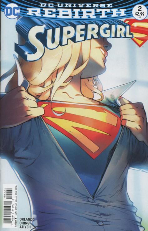 supergirl-2-bengal