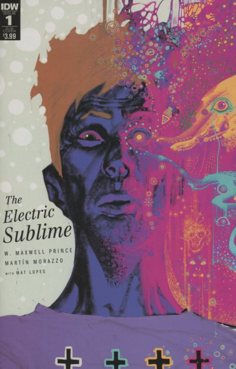 the-electric-sublime-1-frazer-irving
