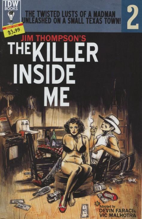 the-killer-inside-me-2-robert-heck