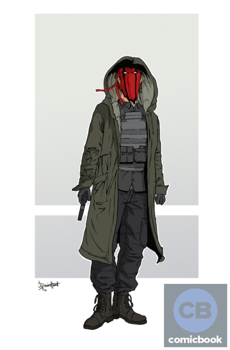 ws-character-design-grifter-01-203507