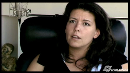 an-interview-with-patty-jenkins-20040528011350275