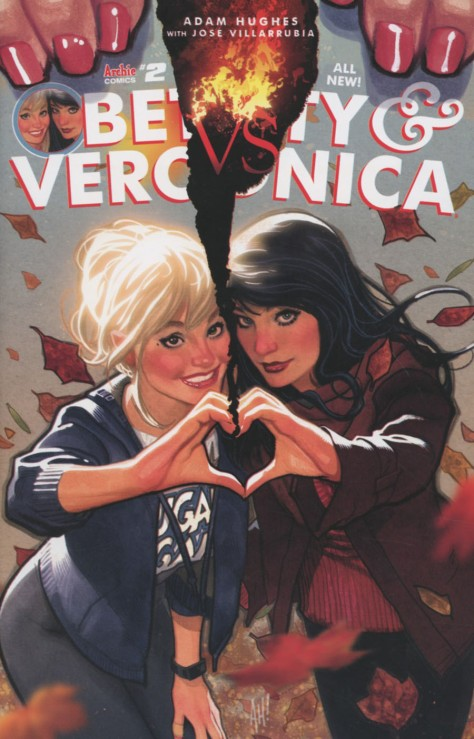 betty-veronica-2-adam-hughes