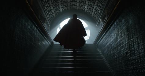 doctor-strange-sanctum