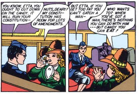 etta-candy-on-candy
