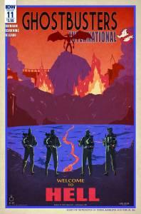 ghostbustersinternational11
