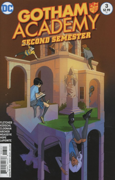 gotham-acadeny-second-semester-3-fiona-staples