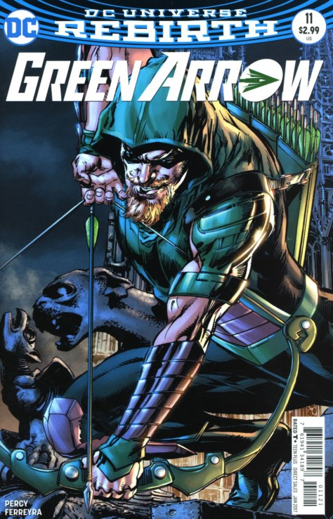 green-arrow-11-neal-adams