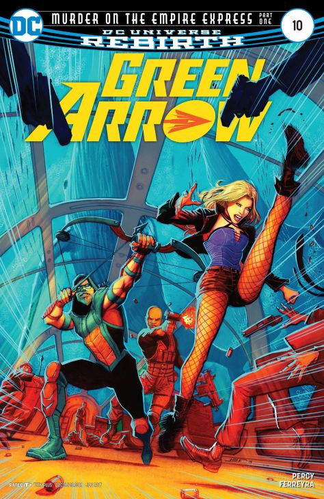 greenarrow10