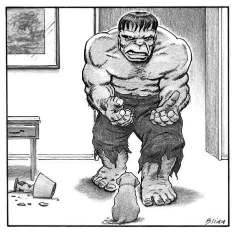 hulk-puppy-harry-bliss