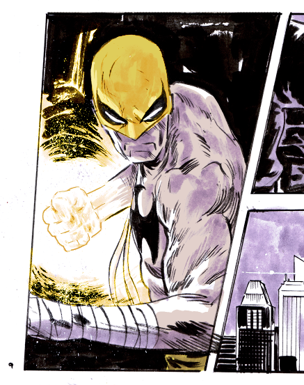 iron-fist-michael-walsh
