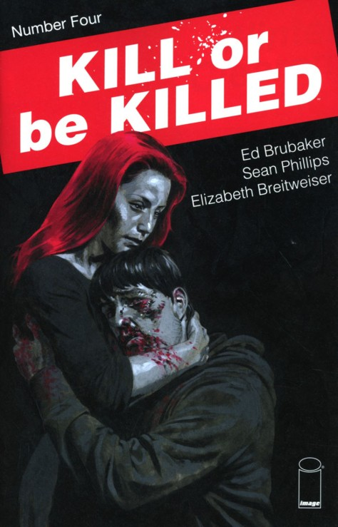 kill-or-be-killed-4-sean-phillips