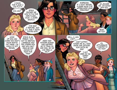 Legend of Wonder Woman 23 Renae De Liz.png