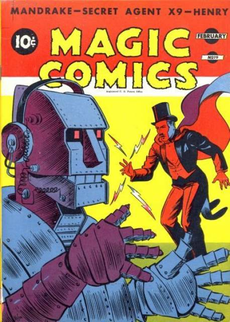 magiccomics16