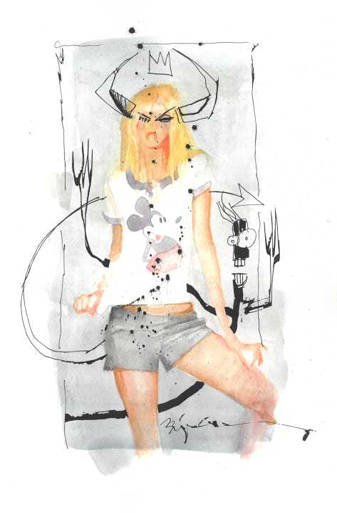 magik-with-warlock-bill-sienkiewicz