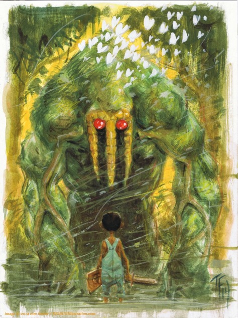 man-thing-tom-fowler
