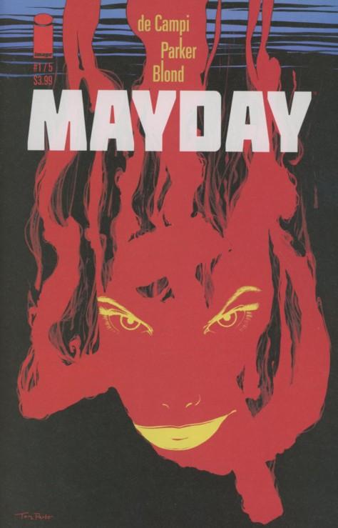 mayday-1-tony-parker