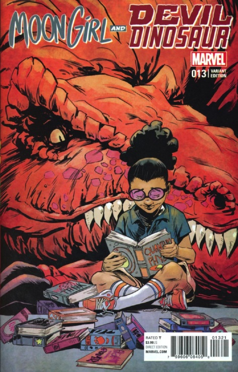 moon-girl-and-devil-dinosaur-13-sanford-greeneresize