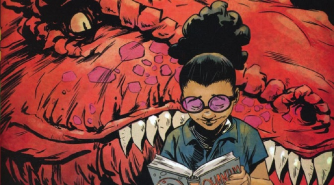 Uncovering the Best Covers, 11-25-16