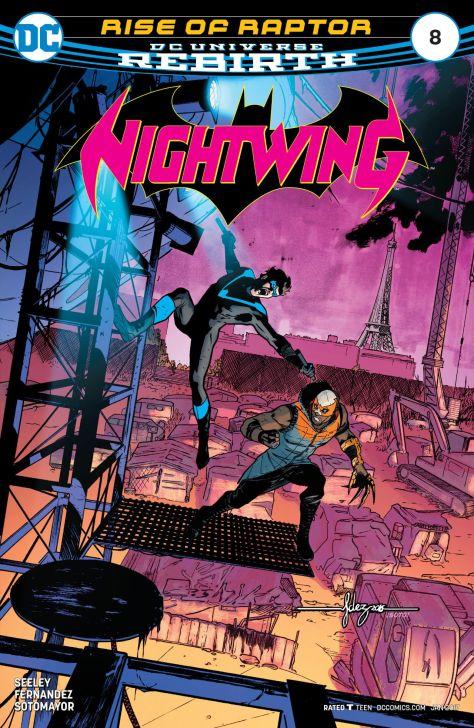 nightwing8