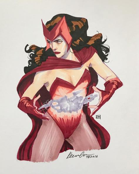 scarlet-witch-kevin-wada