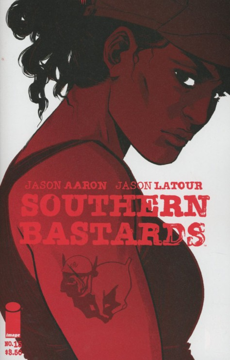 southern-bastards-15-becky-cloonan
