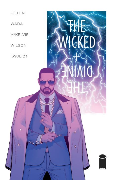 the-wicked-the-divine-23-jamie-mckelvie