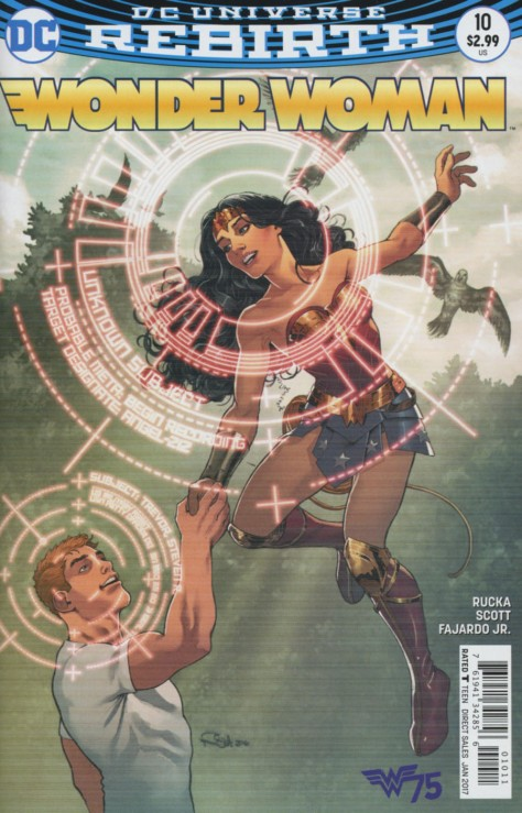 wonder-woman-10-nicola-scott