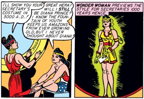 wonder-woman-7-fashionm-harry-g-peter