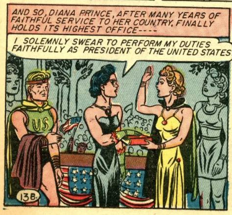wonder-woman-7-swearing-in-peter