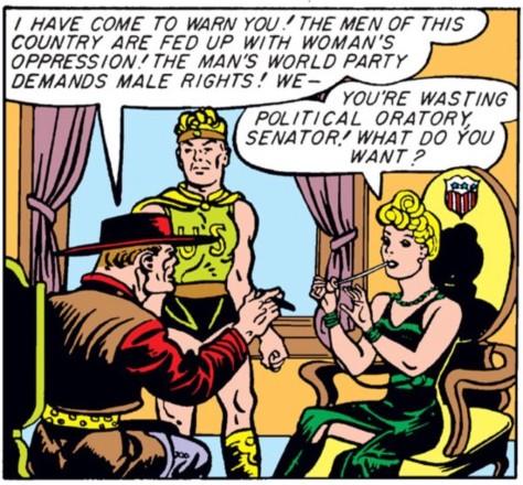 wonder-woman-7-warning-harry-g-peter