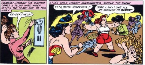 wonder-woman-and-etta-candy-harry-g-peter