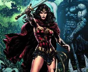 wonderwomanrebirth