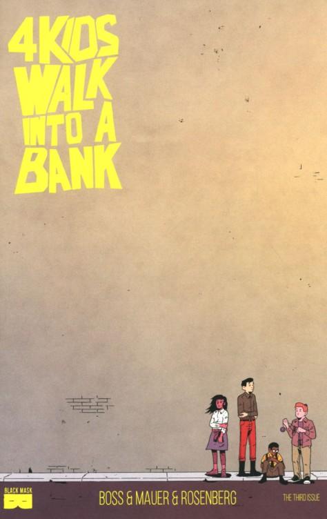 4-kids-walk-into-a-bank-3-tyler-boss