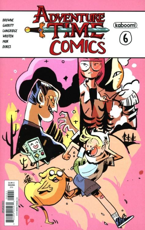 adventure-time-comics-6-diigii-daguna