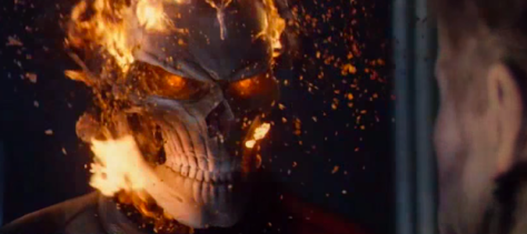 Agents of SHIELD Ghost Rider.png