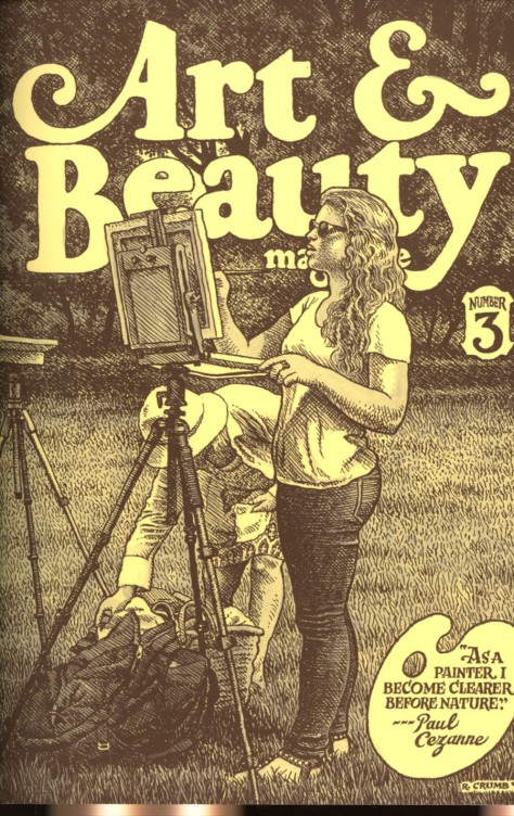 art-beauty-3-r-crumb