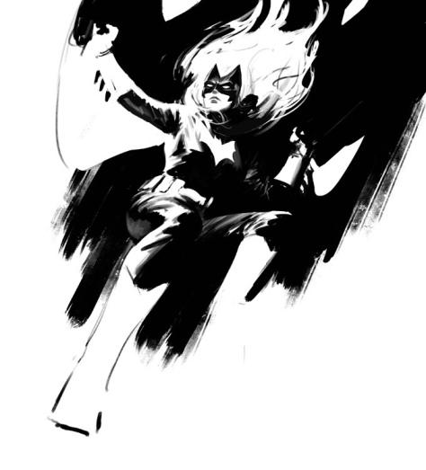 batwoman-steve-epting
