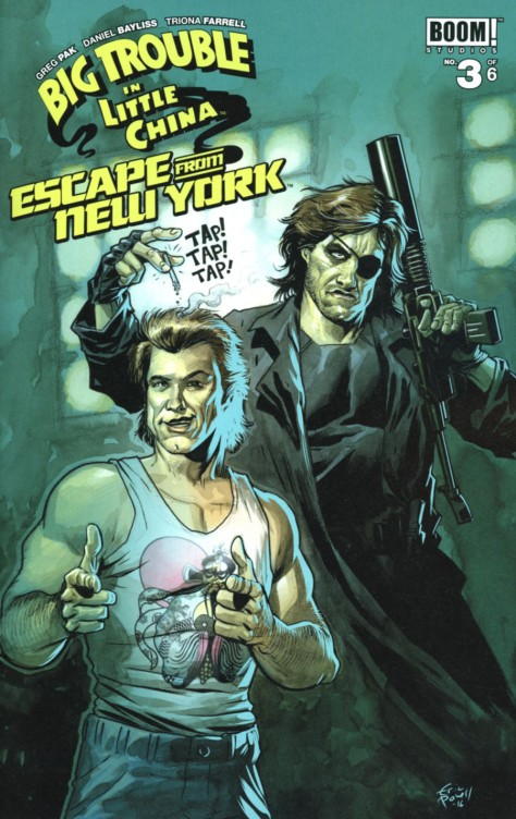 big-trouble-in-little-china-escape-from-new-york-3-eric-powell