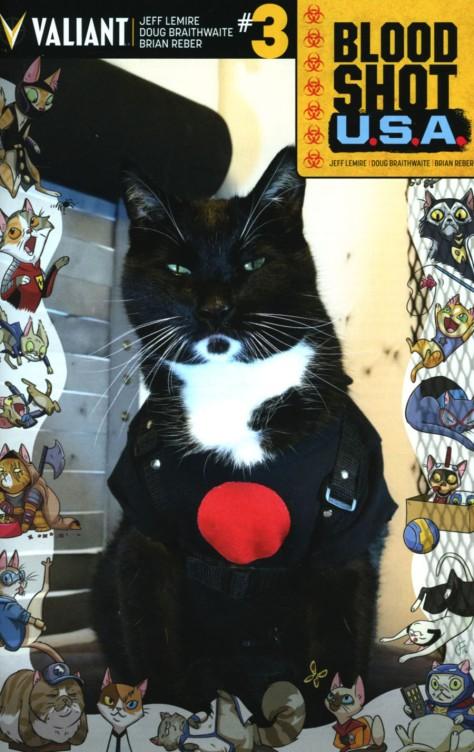 bloodshot-usa-3-cat-cosplay