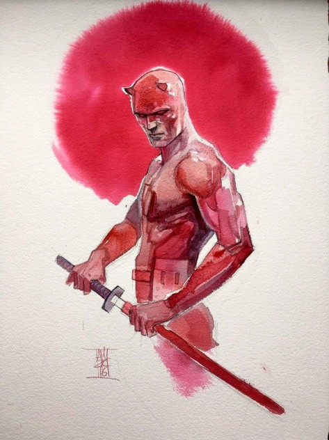 daredevil-alex-maleev