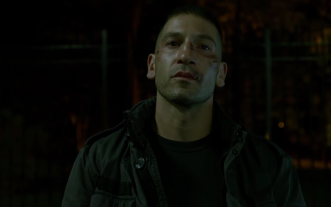 daredevil-season-2-punisher