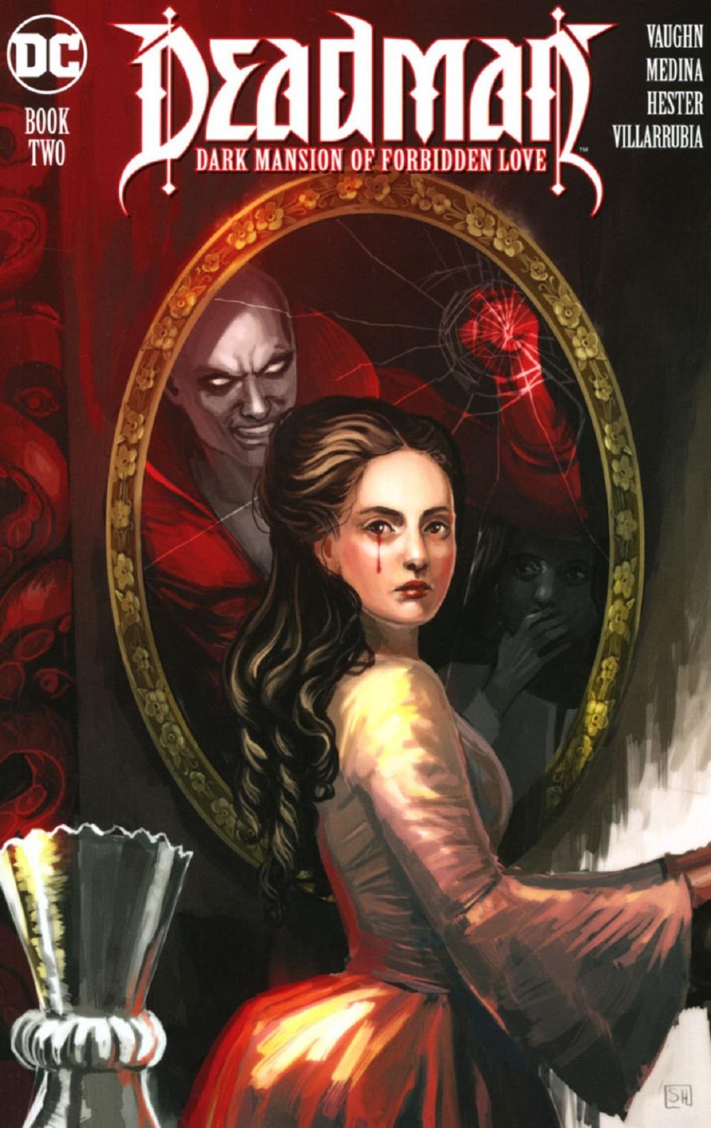 deadman-dark-mansion-of-the-forbidden-love-2-stephanie-hansresize