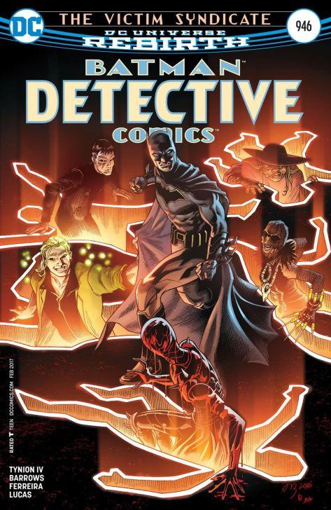 detective-comics-946-jason-fabok