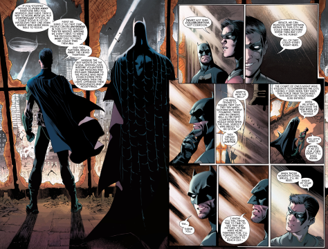 Detective Comics 946 with Tim Eddy Barrows.png