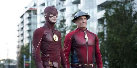 flash-barry-jay