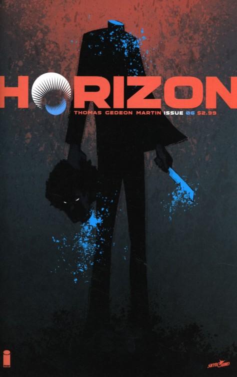 horizon-1-jason-howard